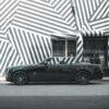 Rolls-Royce Dawn 3