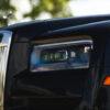 Rolls Royce Cullinan 3