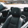 Rolls-Royce Dawn 13