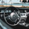 Rolls-Royce Dawn 14
