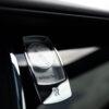 Rolls-Royce Dawn 19