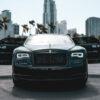 Rolls-Royce Dawn 21
