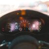 McLaren 600 LT 4