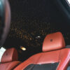 Rolls-Royce Wraith Black Badge 4