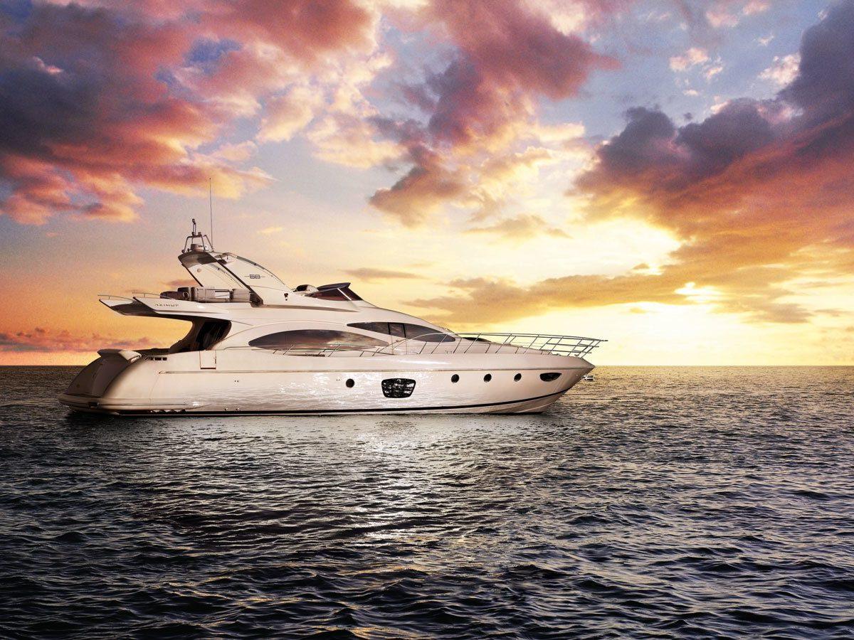 yacht16